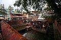 Matchhya Narayan Temple.jpg