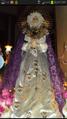 Mater Dolorosa of San Esteban Ilocos Sur Philippines 2014-01-21 03-16.png