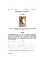 Mathematik für Anwender (Osnabrück 2020-2021)Teil IVorlesung3.pdf