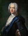 Mathias Benzelstierna (J.H. Scheffel).jpg