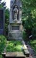 Mathias Joseph Scheeben -grave.jpg