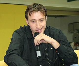 Matjaž Smodiš Slovenian basketball player