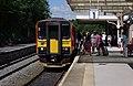 Matlock railway station MMB 01 153313.jpg
