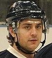 Mats Zuccarello rangers 2011-02-13 (cropped).JPG