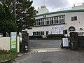 Matsudo koganeminami junior highschool02.jpg