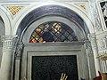 Matteo di giovanni, strage degli innocenti, 1481-88, Q38, 07.JPG