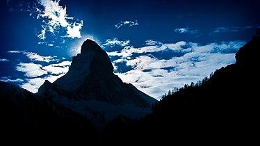 Matterhorn winter.jpg