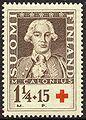 Matthias-Calonius-1935.jpg