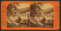 Mauch Chunk, Pennsylvania, from Robert N. Dennis collection of stereoscopic views 5.png