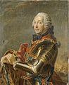 Maurice-Quentin de la Tour - Louis-Charles-Auguste Fouquet, duc de Belle-Isle - Versailles.jpg
