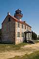 Maurice-river-lighthouse-0331.jpg