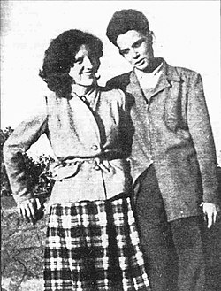 Maurice and Josette Audin.jpg