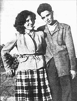 Maurice and Josette Audin.jpg
