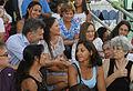 Mauricio Macri asistió al festival Colombia Cultural en Buenos Aires (8528663035).jpg