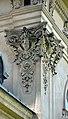 Mausoleum Althan, Murstetten - detail.jpg