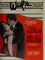May Allison in Are All Men Alike by Philip E. Rosen Film Daily 1920.png
