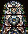 Mayac église vitrail.JPG