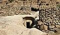 Maymand - The Village in stones روستای میمند کرمان- خانه های دست کند در دل صخره های سنگی^؛ - panoramio.jpg