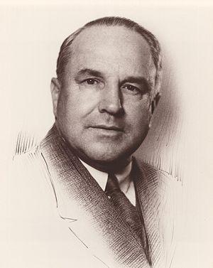 San Diego mayoral election, 1927 - Image: Mayor Benbough