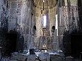 Mayravank Monastery (50).jpg