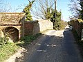 Mayton Old Bridge Geograph-3396606-by-Jeremy-Osborne.jpg