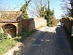 Mayton Old Bridge Geograph-3396606-by-Jeremy-Osborne.jpg