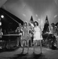 Maywood - Nederland Muziekland 1983 5.png