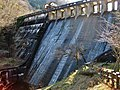 Maze Dam.jpg