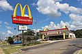 McDonald's, US90 Marianna.jpg