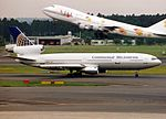McDonnell Douglas DC-10-10, Continental Micronesia (Continental Airlines) AN0216745.jpg