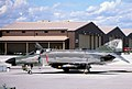McDonnell Douglas F-4F-59-MC Phantom 72-1261.jpg