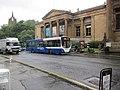 McGill's Bus - geograph.org.uk - 3082572.jpg