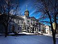 McGill University, Winter.jpg