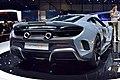 McLaren 675 LT(Long Tail) at Geneva International Motor Show 2015 (Ank Kumar) 02.jpg