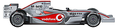 McLaren MP4-23 Car.png