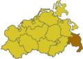 Mecklenburg wp uer.png