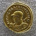 Medaglione di gallieno, 253-268, oro, recto.JPG