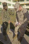 Medal of Honor recipient signs an autograph 131222-M-LU710-078.jpg