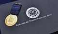 Medalla de San Jerónimo.jpg