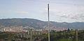 Medellin, el centro y el poblado.jpg