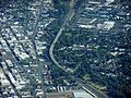 Medford Viaduct.jpg