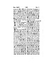 Medhurat 1842 1162.pdf
