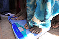 Medical Civic Action Program in Shinile Woreda, Ethiopia, 2010.jpg