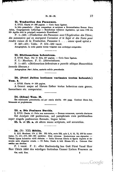 File:Meier Einsiedler Handschriftenkatalog 017.jpg
