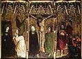 Meister des Tucher-Altars 001.jpg