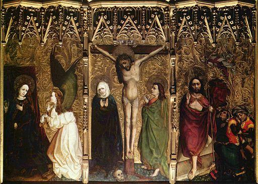Meister des Tucher-Altars 001