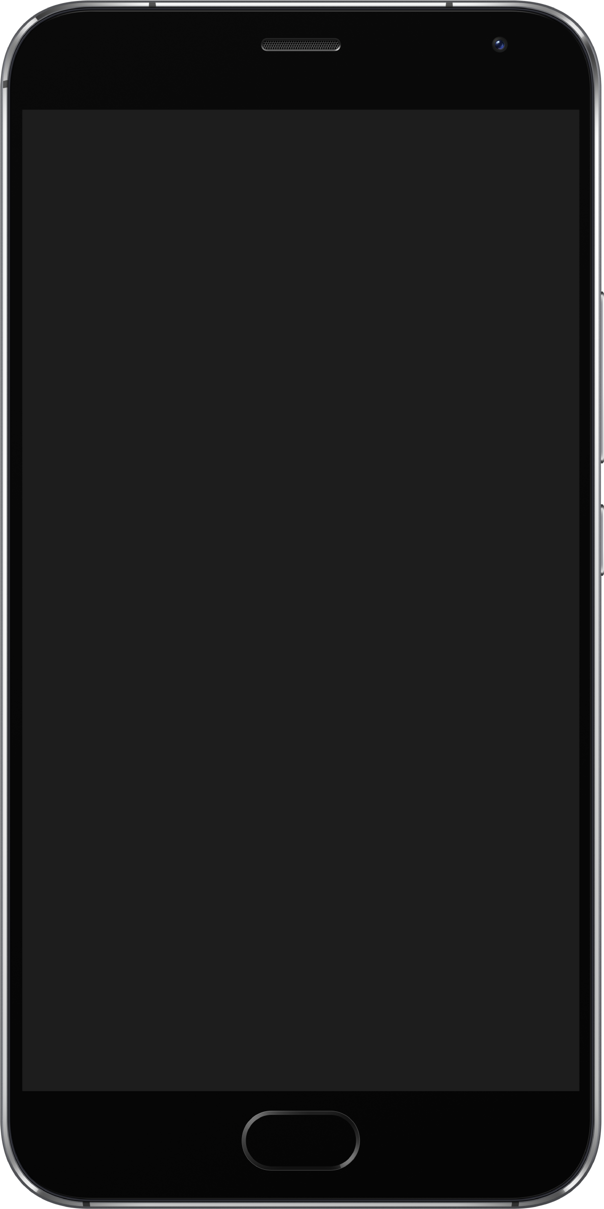 Meizu PRO 5 Ubuntu Edition - Wikipedia