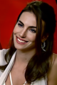 Mel Fronckowiak during an interview in November 2016 06.png