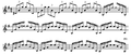 Mendelssohn-concerto allegro molto appassionato op.64.PNG