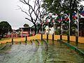 Mendez,Cavitejf8653 01.JPG